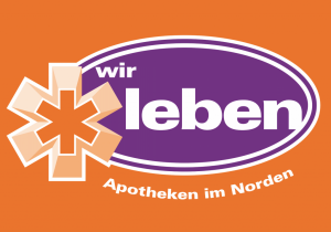 Wirleben-Apotheke-1024x718