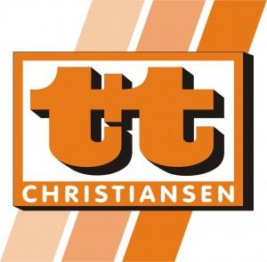 t+t Logo